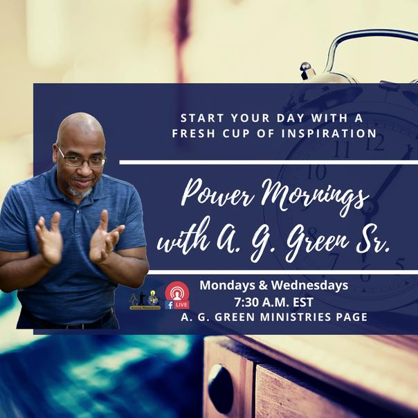 Power Mornings 1.png