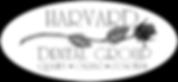 harvard dental_edited.png