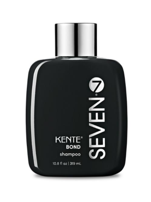 KENTE BOND Shampoo