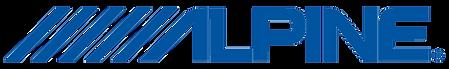 alpine-logo-png-previous-1950.png