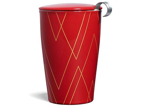 Warming Joy Kati Steeping Cup & Infuser