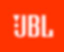 jbl-logo-6-1.png