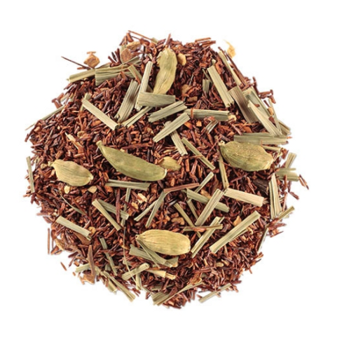 Winter Chai Loose Tea