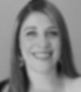 Natalie Rubino-Nail-Hair Designer_web_ed