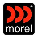 free-vector-morel_033315_morel.png