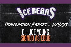 Joe Young EBUG.jpg