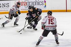 Ice Bears v Huntsville 3-12-2021-2606.jp