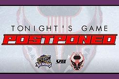 Bulls Postponement.jpg
