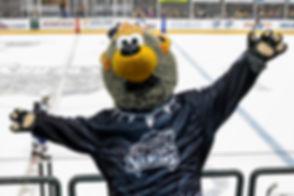 Ice Bears v Pensacola 11-23-19-4282.jpg