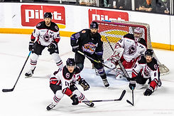 Ice Bears v Birmingham 3-26-2021-3521.jp