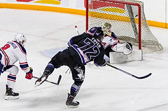 Ice Bears v Macon 4-2-2021-5536.jpg