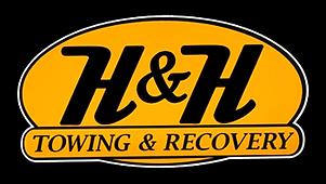 HandH_logo.png