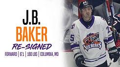 JB Baker.jfif