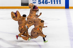 Ice Bears v Birmingham 3-26-2021-2047.jp