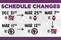 schedule changes.jpg