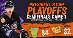 Playoffs Game 1.jpg