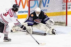 Ice Bears v Huntsville 3-5-2021-1-5828.j