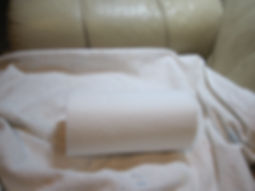A. Kitchen roll with light.JPG