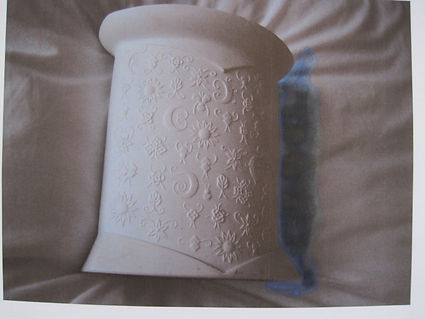 2. Vase with enhancement.JPG