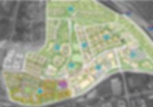 Civita-Mission-Valley-Development-e1375379058697.jpg