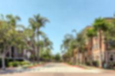 8981 Lightwave Ave San Diego-large-028-27-Common Area-1500x1000-72dpi.jpg