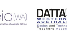 DATTA WA/HEIA WA 2021 State Teacher's Conference