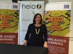 Farm to Fork ECU - Adult Webinar