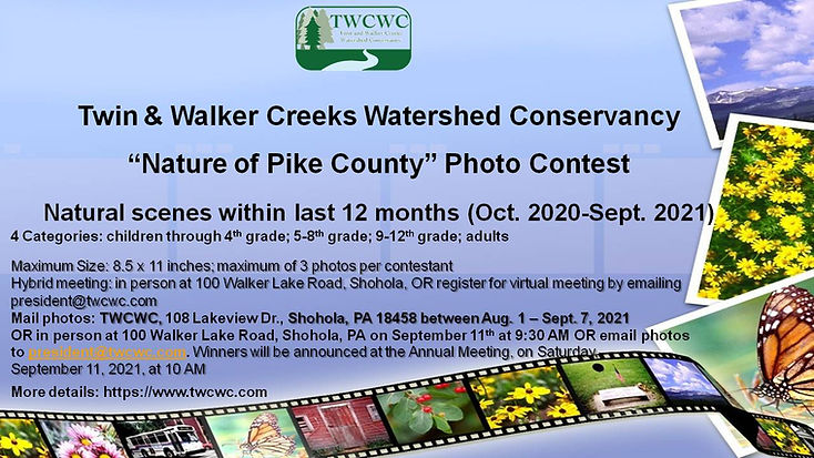 flyer 2021 photo contest.jpg