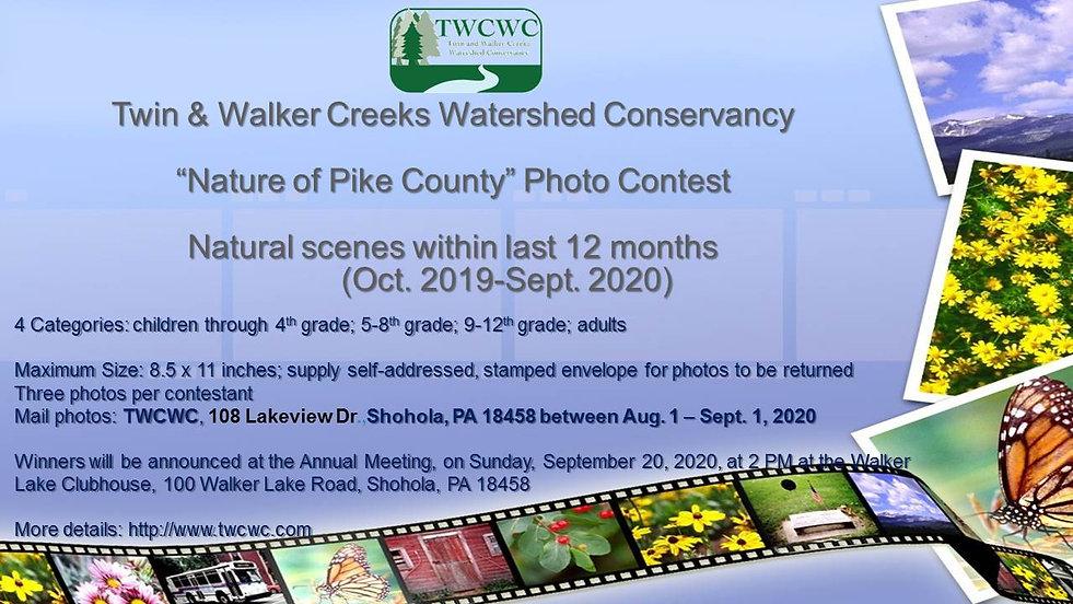flyer 2020 photo contest_revised.jpg