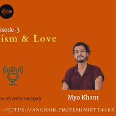 Copy of Episode-3-Feminism & Love-Video.