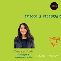 Copy of Feminist Talks-Episode-2- Femini