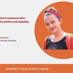 Feminist Talks.jpg
