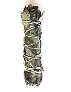 Black Sage Smudg Stick/ Mugworts