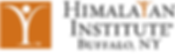 Himalayan institute Buffalo-Logo.png
