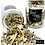 Thumbnail: Good Vibes Sage Smudge Jar