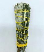 Sagebrushsmudgestick.PNG
