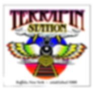 TerrapinStationlogo_edited.jpg