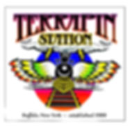 TerrapinStationlogo_edited.jpg