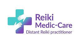 Reiki Medic-Care