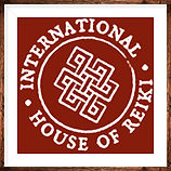 International House of Reiki, Frans Stiene, Blog