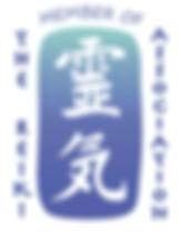 result_1561107321566.jpg
