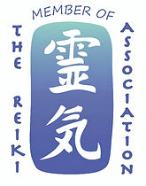 Reiki Association