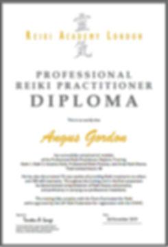 CNHC Diploma - Torsten.jpg