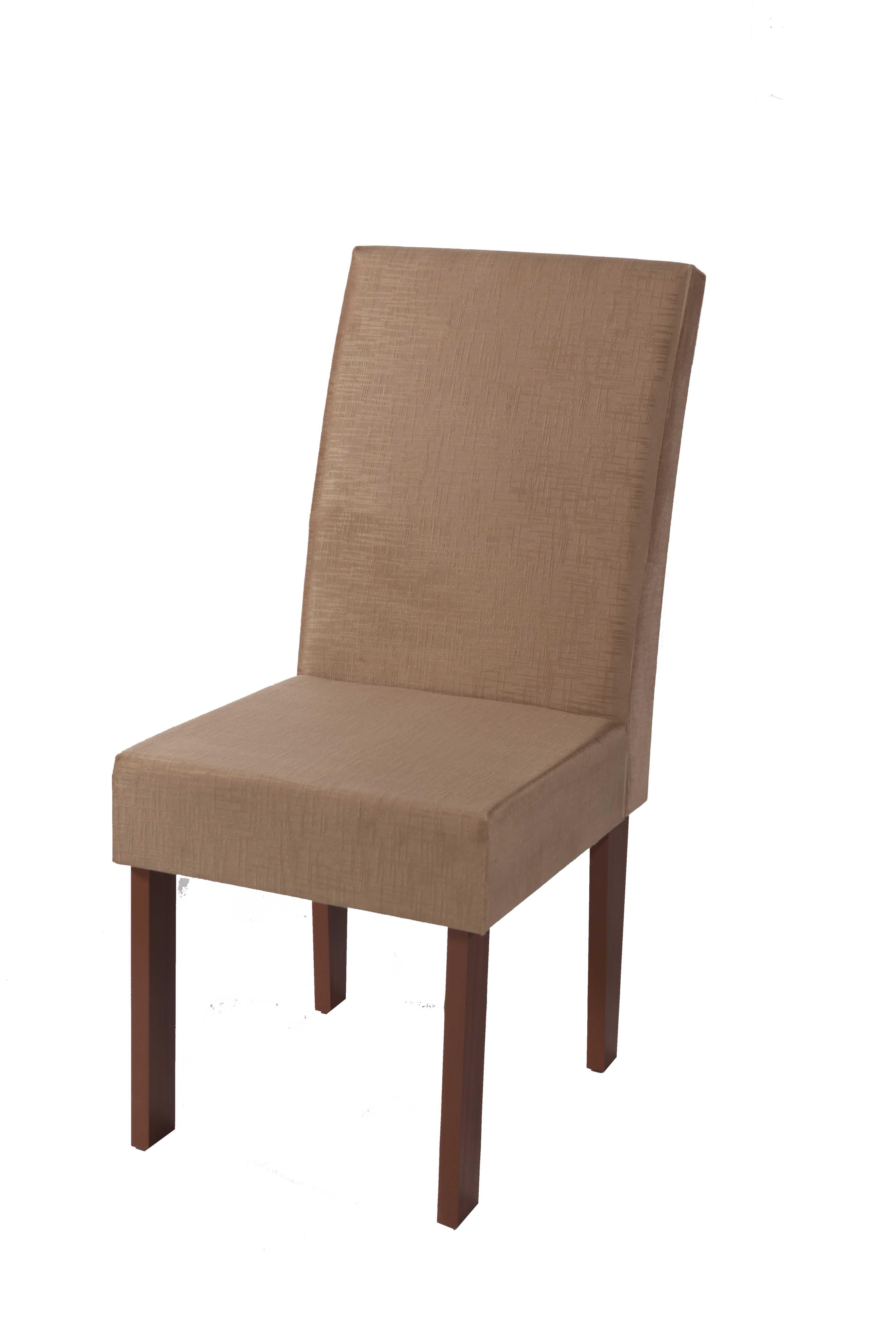 Cadeira_Cristal__Cedro_Fosco_-___Veloart_Bege