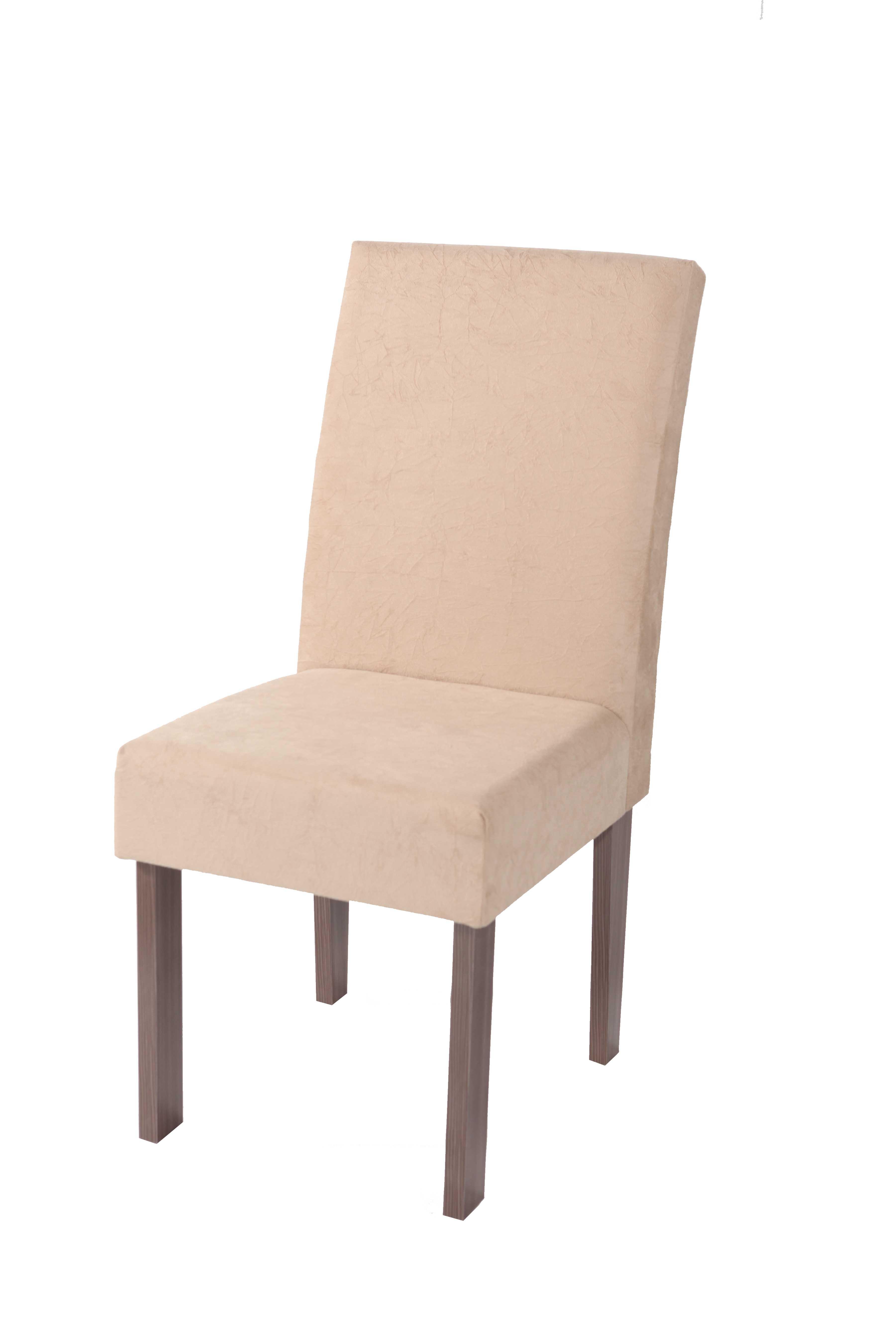 Cadeira_Cristal__Ebano_Fosco_-___Sued_Bege