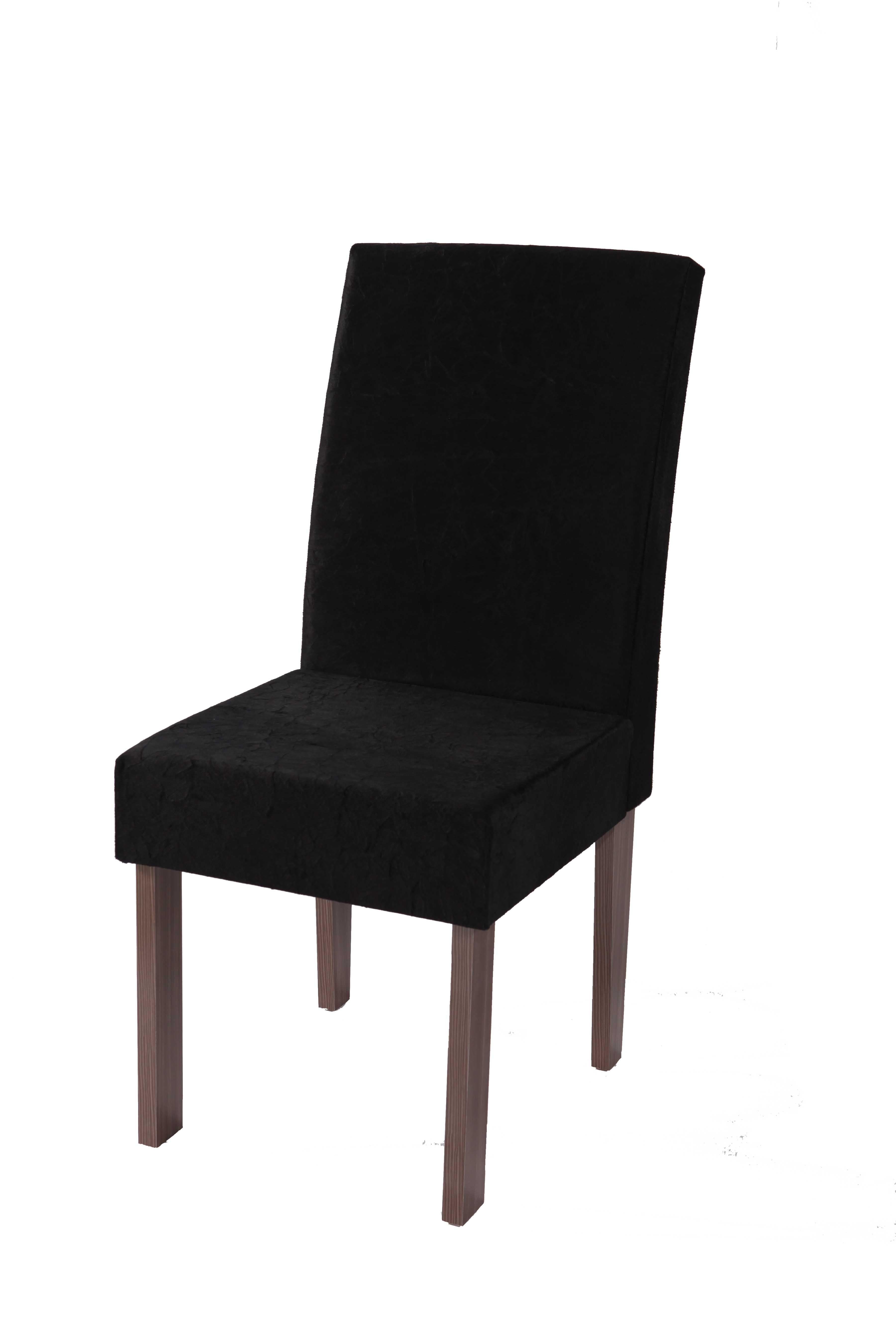 Cadeira_Cristal__Ebano_Fosco_-___Sued_Preto