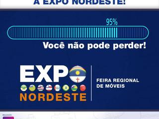 EXPO NORDESTE 2018