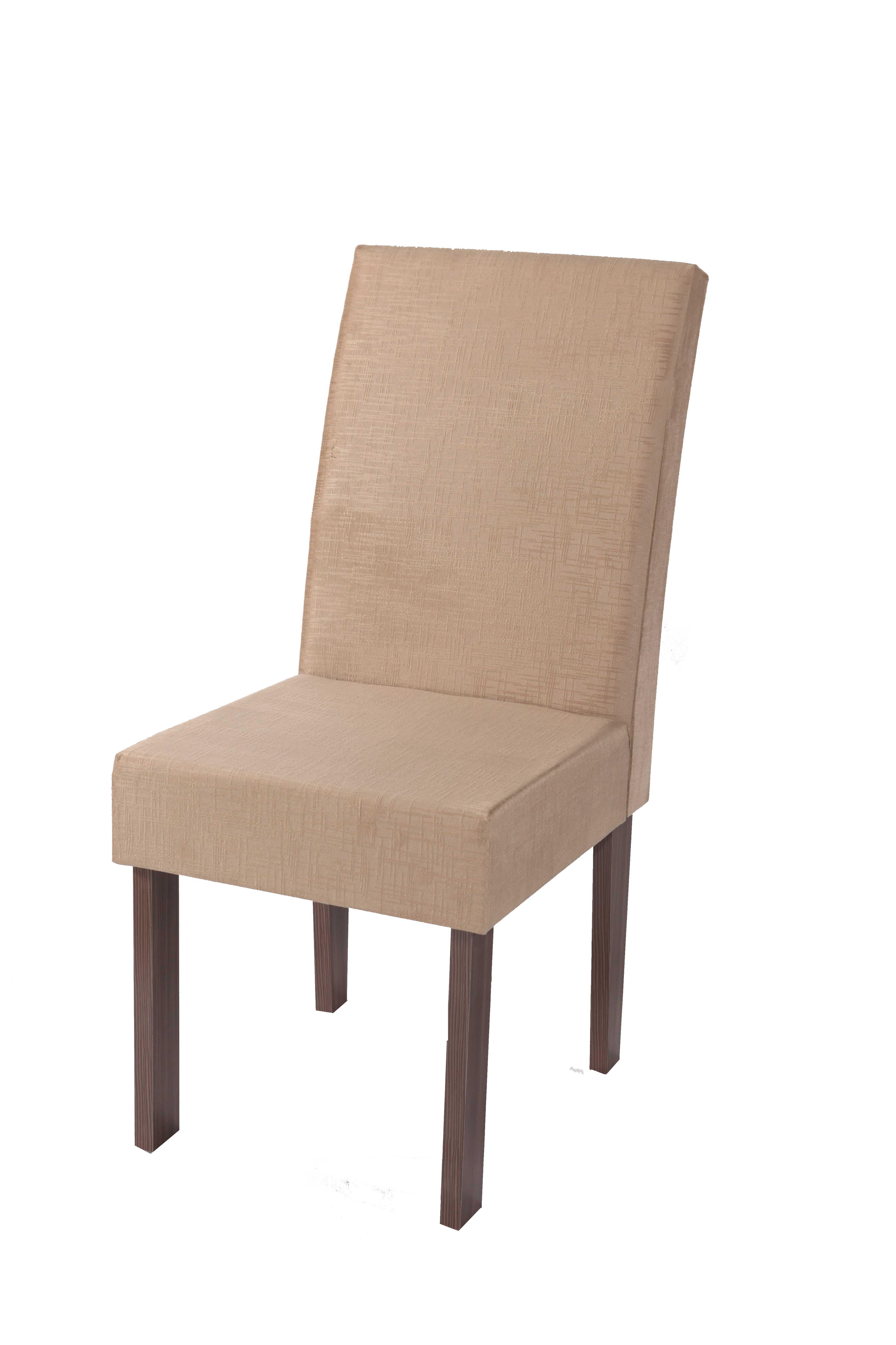 Cadeira_Cristal__Ebano_Fosco_-___Veloart_Bege