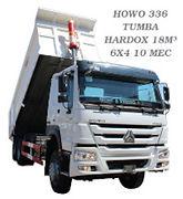 logo Howo 336.jpg