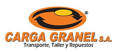 logo granel .png